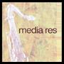 cd_media_res
