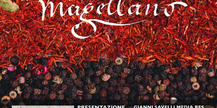 02 manifesto a3 magellano-01