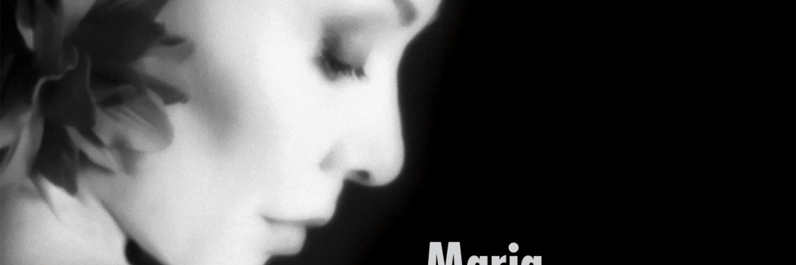 CD-DiscPack-4Panel-INTUITIVO-MARIA MORENO