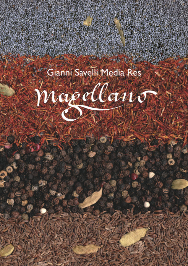 magellano manifesto gianni savelli media res